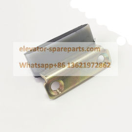 China Hitachi Elevator Door Gibs High Precision Elevator Replacement Parts distributor