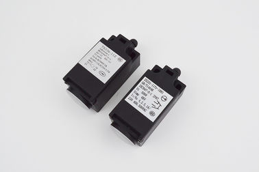 China ZS231 TS236 KONE Elevator Limit Switch CE / ISO9001 Certificated factory